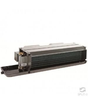 Канальный AERONIK AFP 102 WAH-K бескорпусной 5,50/8,90 кВт