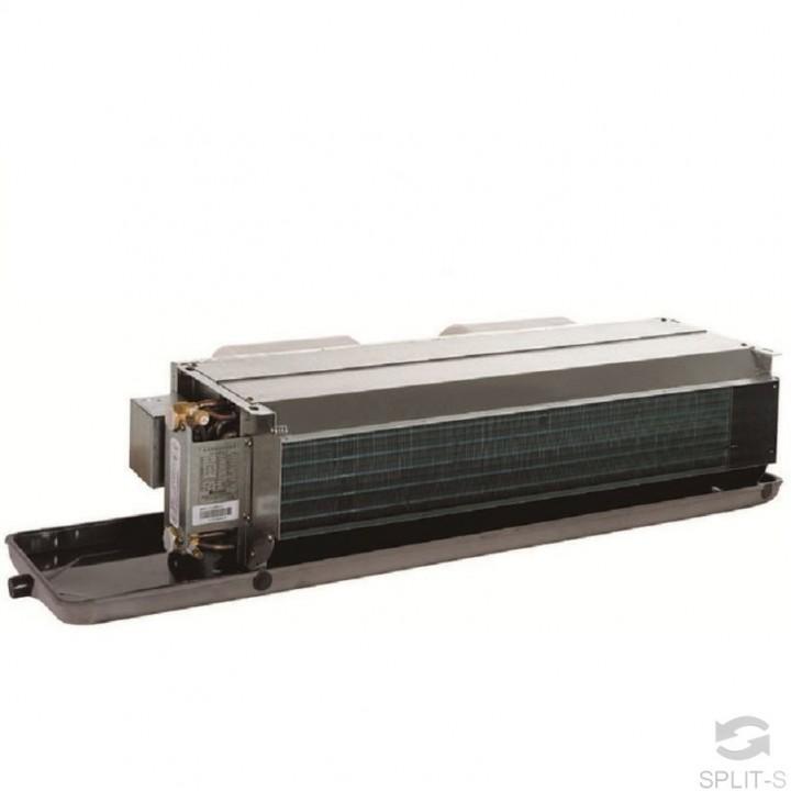 Канальный AERONIK AFP 85 WAH-K бескорпусной 4,50/7,00 кВт