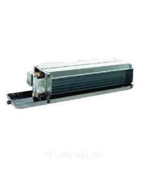 Канальный AERONIK AFP 204 WAH-K бескорпусной 11,00/17,00 кВт