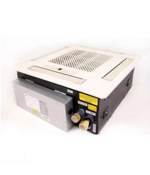 Кассетный AERONIK AFP 85 XD/B-T с панелью ATB03 4,50/5,60 кВт