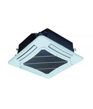 Кассетный AERONIK AFP 180 XD/B-T с панелью ATB03 9,50/11,0 кВт