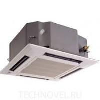 Кассетный AERONIK AFP 200 XD/B-T с панелью ATB03 13,0/14,60 кВт