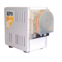 Помпа ASPEN MK4 (FP2080)