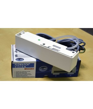Помпа Siccom Flowatch VISION 15l/h, 10m,220-240V,19W (DE05LCB900)