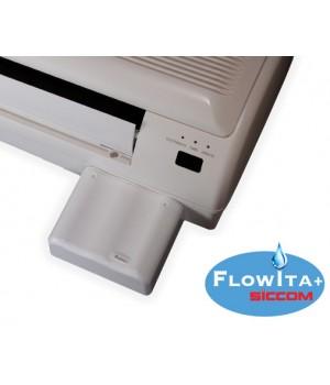 Помпа Siccom Flowita+ 13l/h, 10m,220-240V,19W (DE05LCC440)