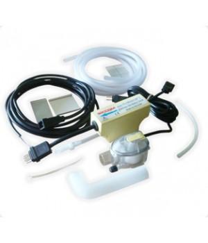 Помпа Siccom mini Flowatch 1 10l/h, 10m,220-240V,19W (DE05LCC520)