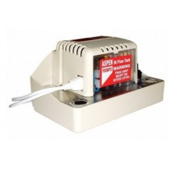 Регулятор (fan speed controller heat) вентилятора внеш блока ASPEN (FP2095)