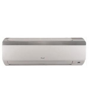 Сплит-система AIRWELL HDD 012 инвертор, до -15°