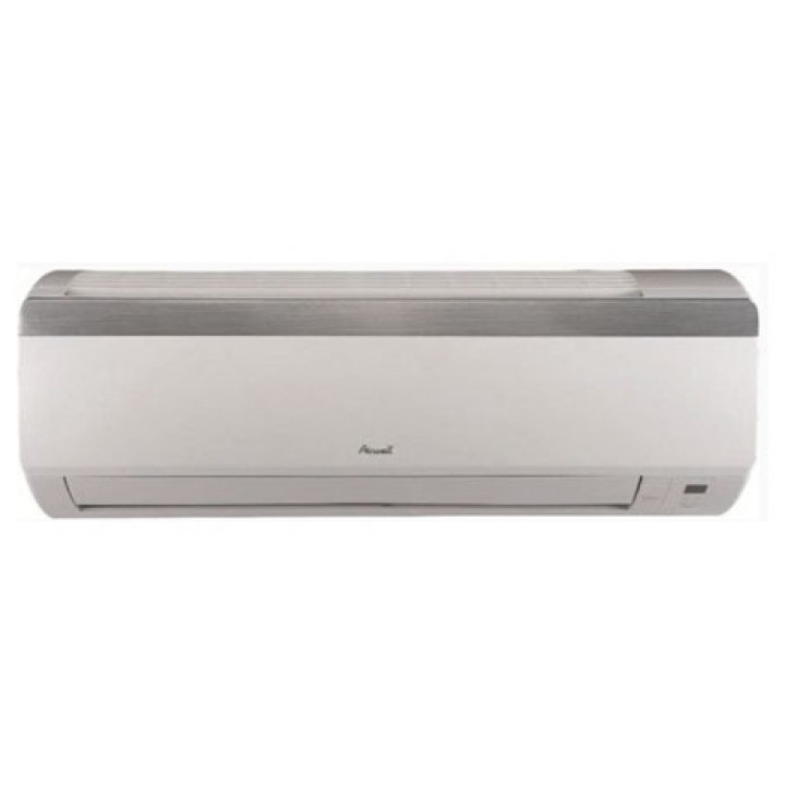 Сплит-система AIRWELL HDD 009 инвертор, до -15°