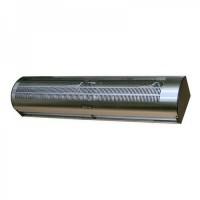 Тропик М-6 Techno тепловая завеса (ДУ,Т) (нержавейка)