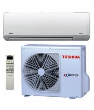 Сплит-система TOSHIBA RAS-13SKVP2/RAS-13SAVP2-E